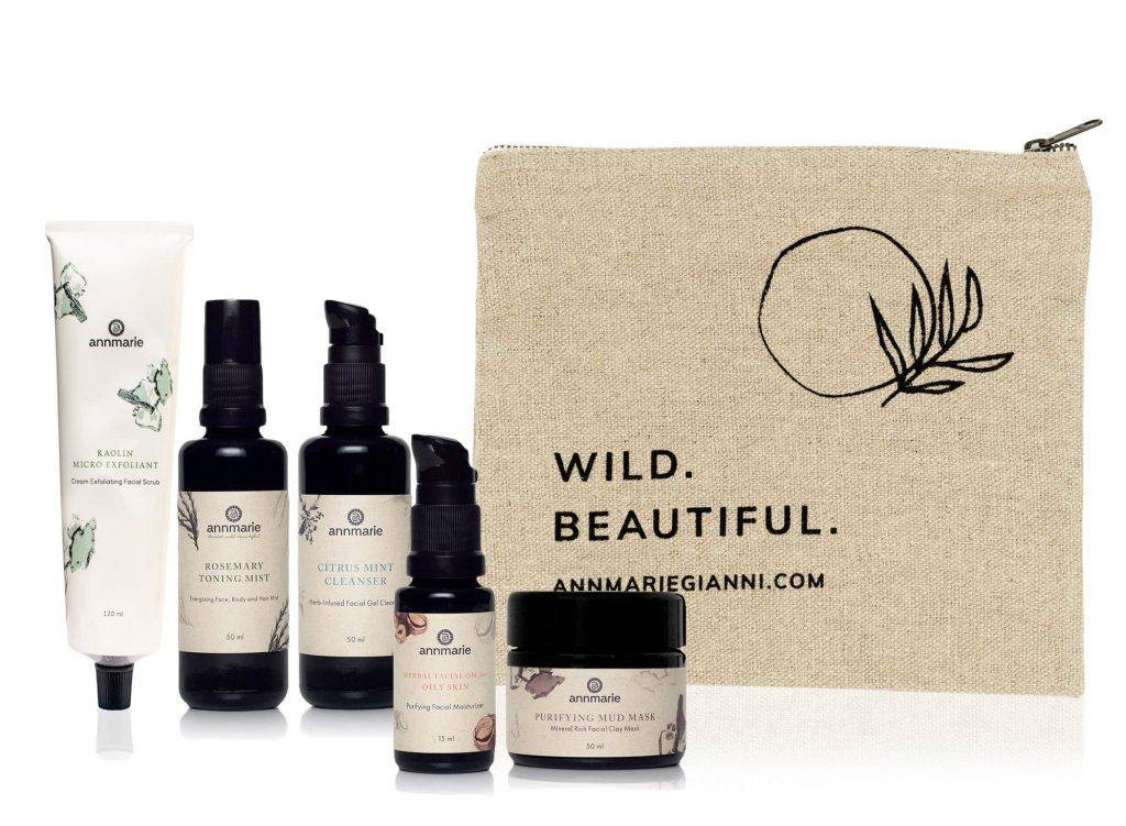 organic-skincare-beauty-gifts-for-her-annmarie-the-filtery