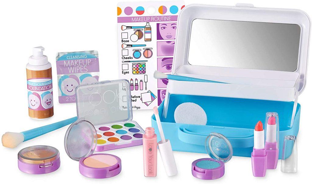 play-fake-pretend-makeup-for-kids-walmart-melissa-and-doug
