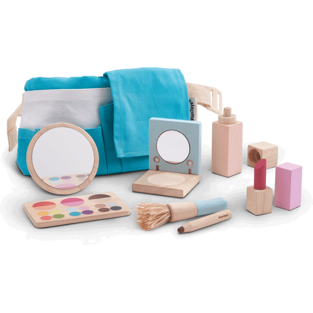 pretend-makeup-sets-for-kids-toddlers-plan-toys-the-filtery