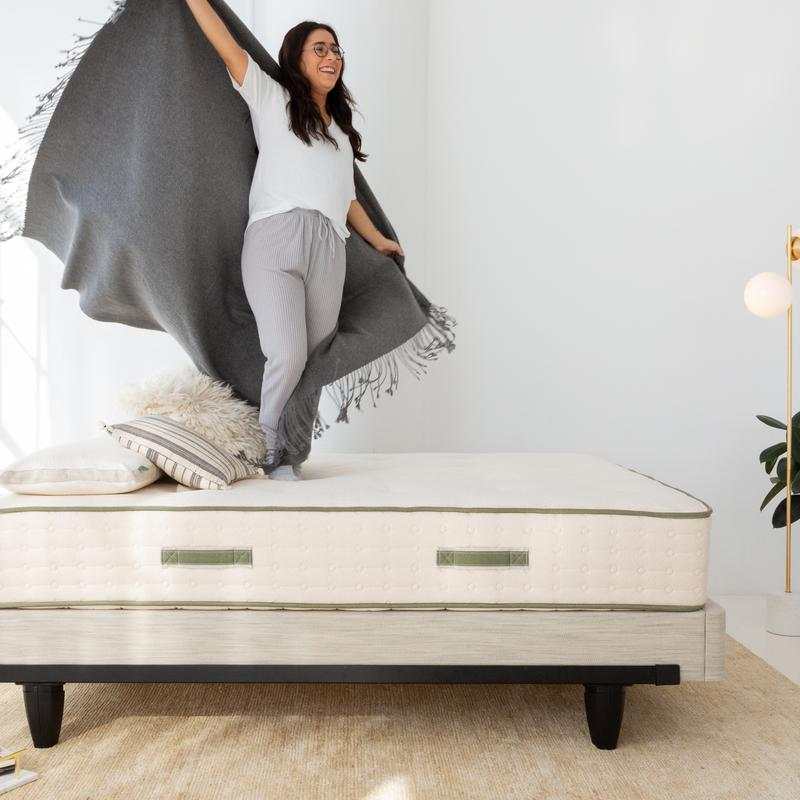 best-affordable-metal-bed-frame-avocado-the-filtery