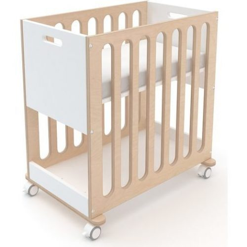 best-natural-non-toxic-bassinet-baby-crib-oeuf-the-filtery