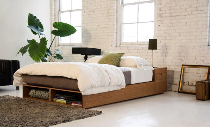 best-natural-wood-non-toxic-bed-frame-with-storage-medley-the-filtery