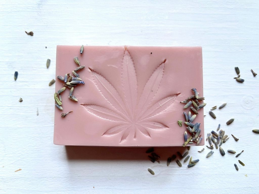 best-non-toxic-natural-organic-hemp-bar-soap-body-wash-hipeecraft-the-filtery