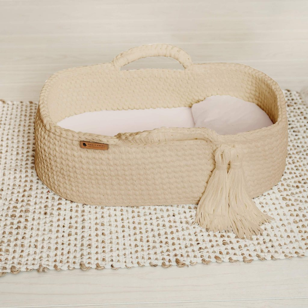 best-organic-bassinets-for-babies-finn-and-emma-the-filtery