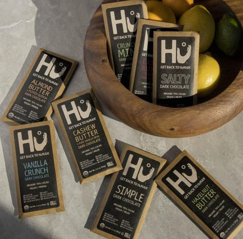best-organic-chocolate-organic-stocking-stuffer-ideas-hu-kitchen-chocolate