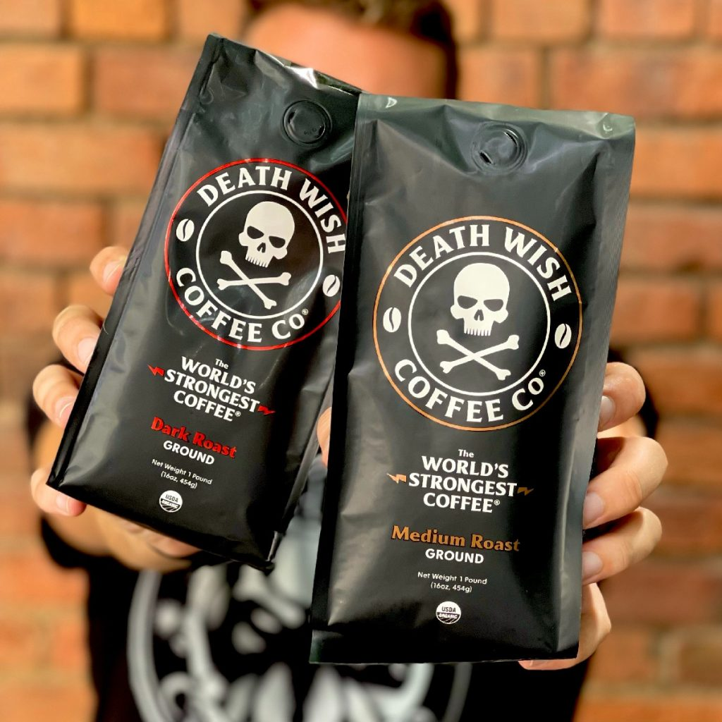 best-organic-fair-trade-gift-ideas-for-new-parents-death-wish-organic-coffee-the-filtery