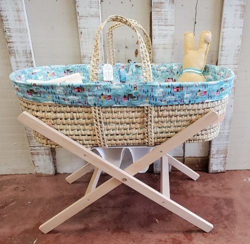 best-organic-non-toxic-natural-handmade-moses-basket-stand-for-baby