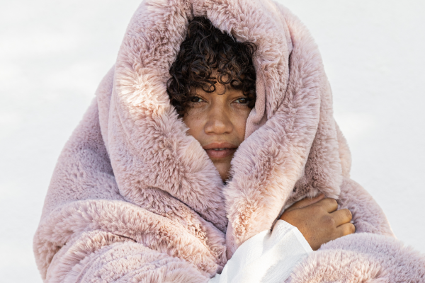 is-unhide-blanket-worth-it