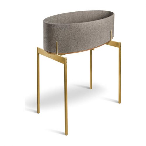 modern-non-toxic-unique-baby-bassinet-jenny-walker-the-filtery