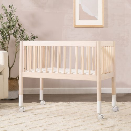 natural-non-toxic-baby-bassinets-cribs-babyletto