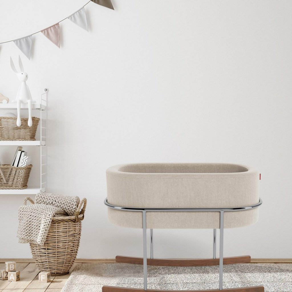 natural-non-toxic-modern-rocking-bassinet-monte-design-the-filtery