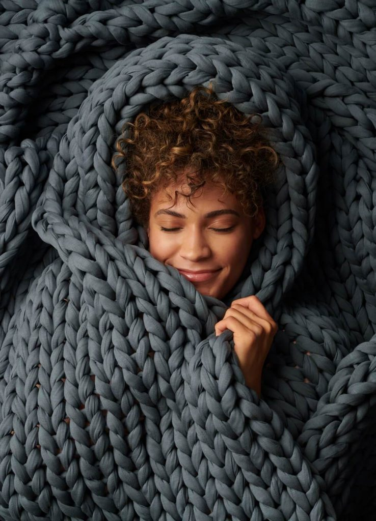 natural-non-toxic-organic-plant-based-cruelty-free-vegan-weighted-blanket-bearaby