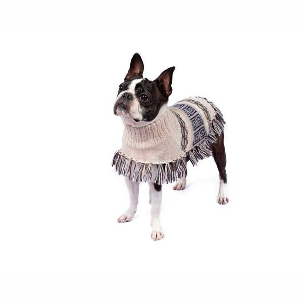 natural-organic-dog-clothes-natural-eco-friendly-present-ideas-for-dog-lovers