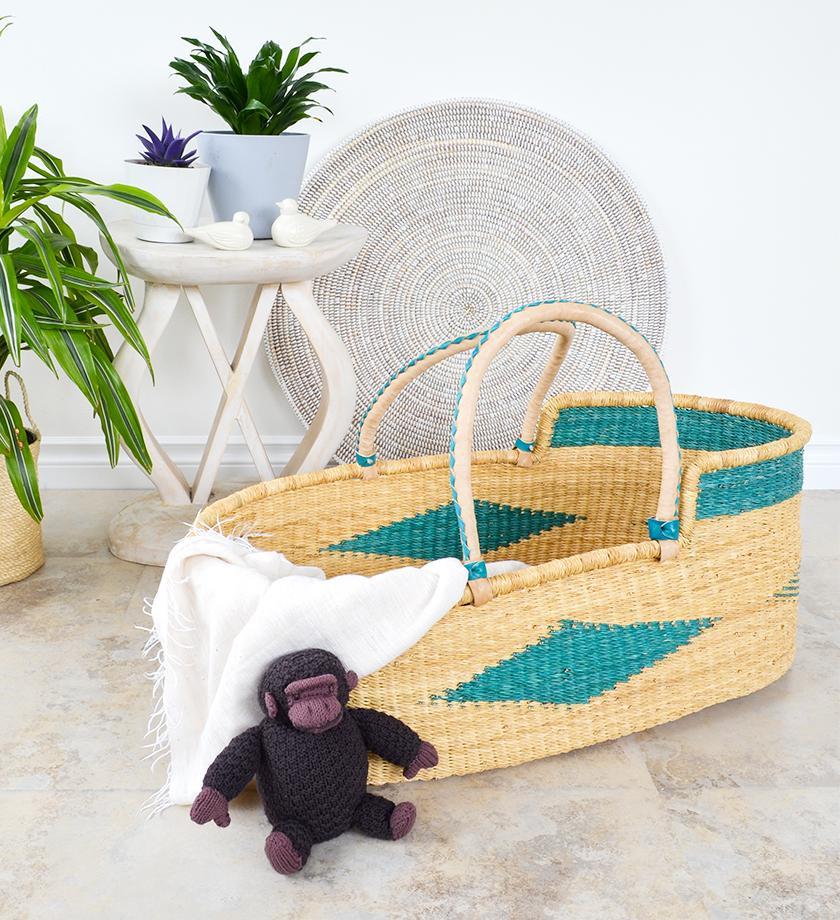 natural-organic-non-toxic-handmade-fair-trade-baby-bassinet-swahili-african-the-filtery