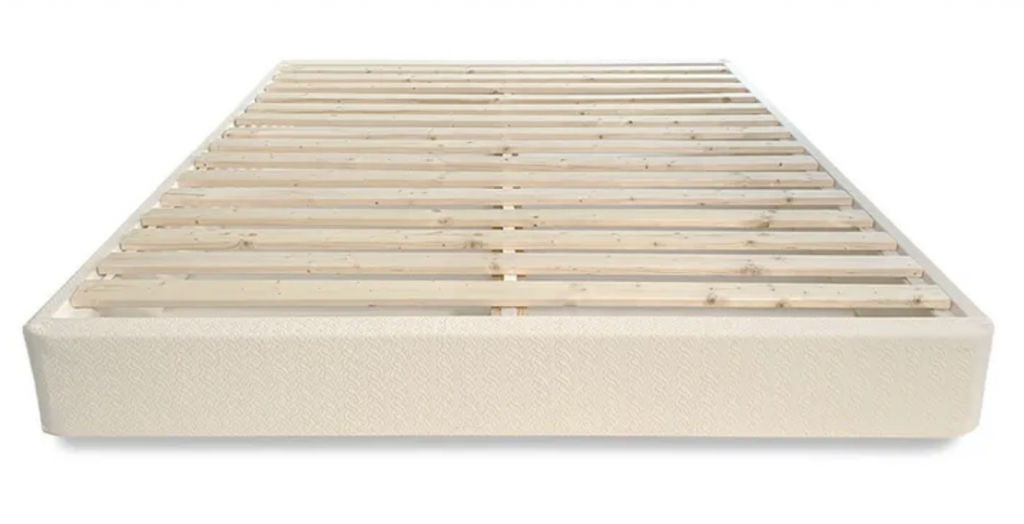 non-toxic-natural-bed-frame-foundation-naturepedic-the-filtery