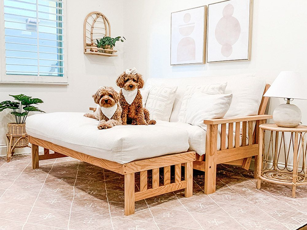non-toxic-natural-chemical-free-amish-wood-futon-frames-the-futon-shop