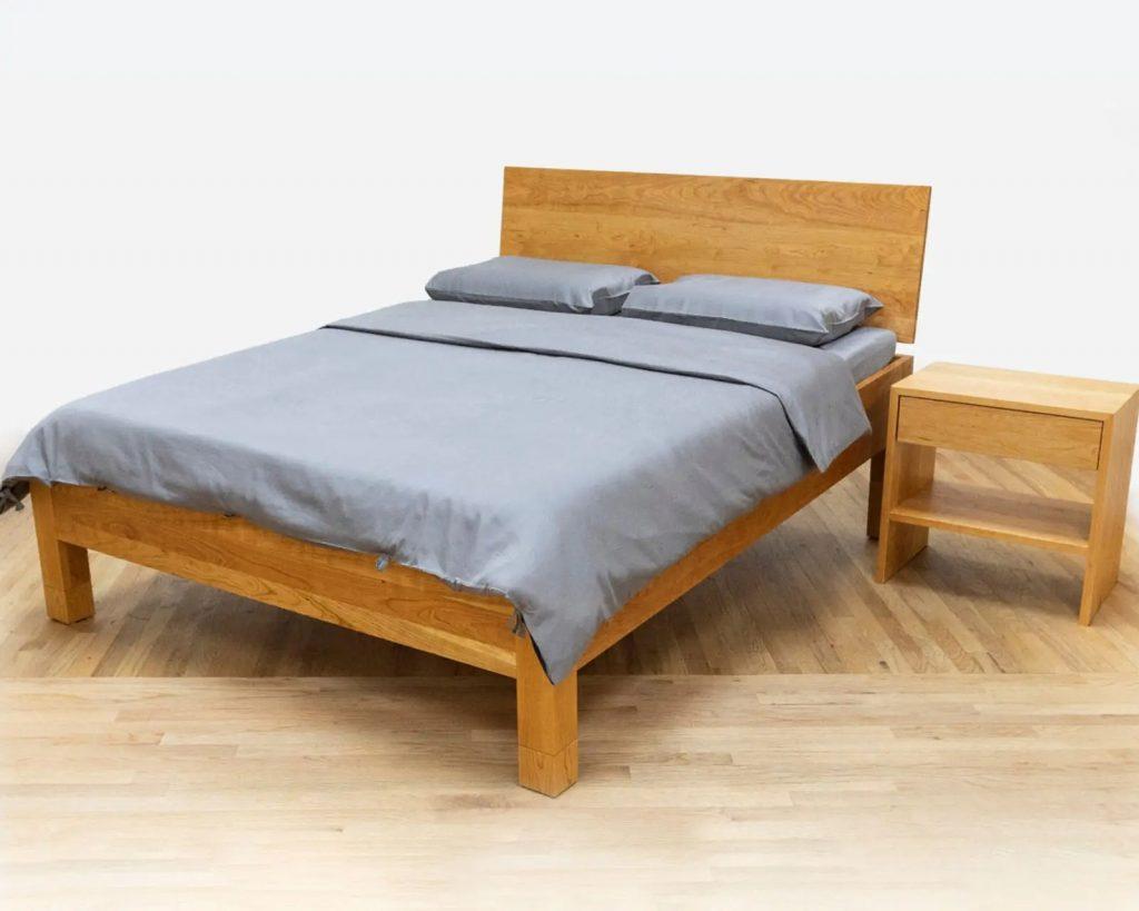non-toxic-natural-customized-bed-frame-sleep-system-samina-the-filtery