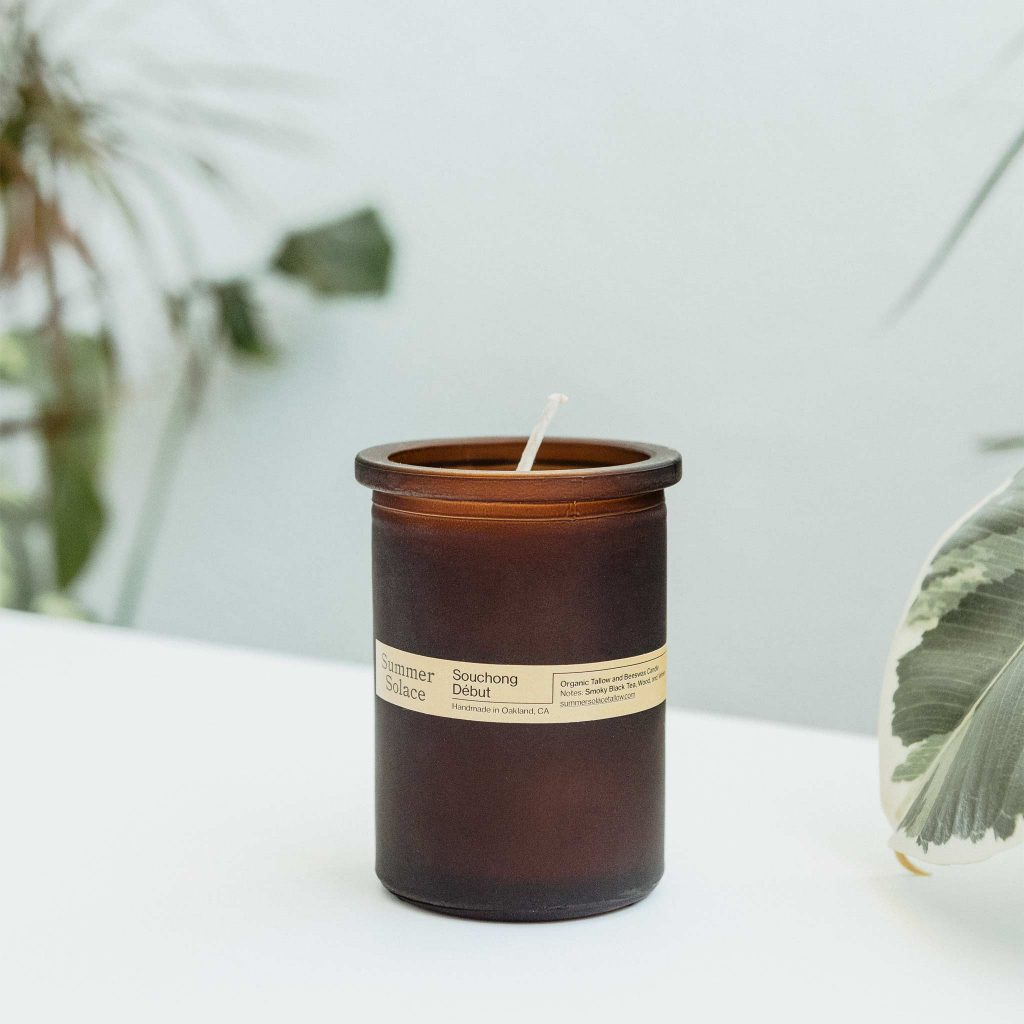 non-toxic-natural-organic-candles-gift-ideas-for-hosts