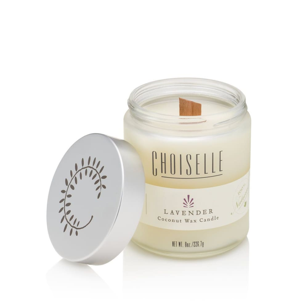 non-toxic-natural-organic-coconut-wax-candle-organic-gift-ideas-for-coworkers