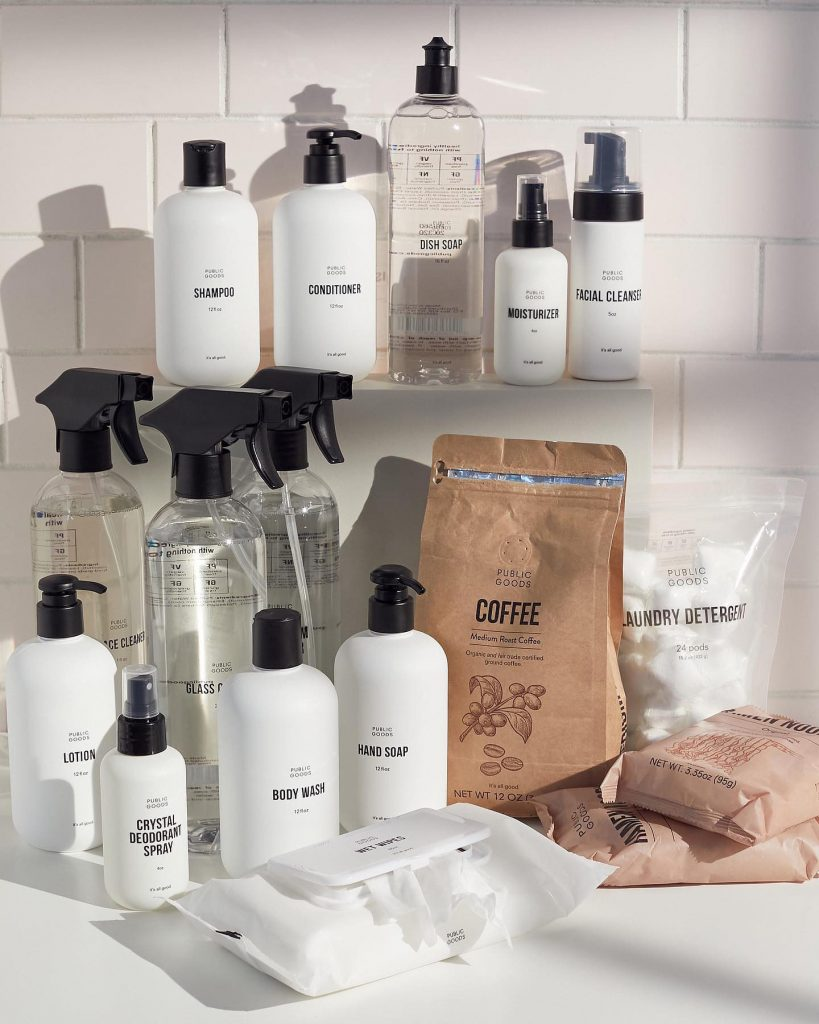 non-toxic-natural-organic-gift-ideas-for-cancer-patients