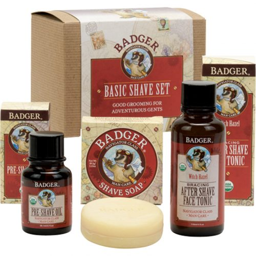 non-toxic-natural-organic-gift-ideas-for-men-husband-dad-organic-shave-set