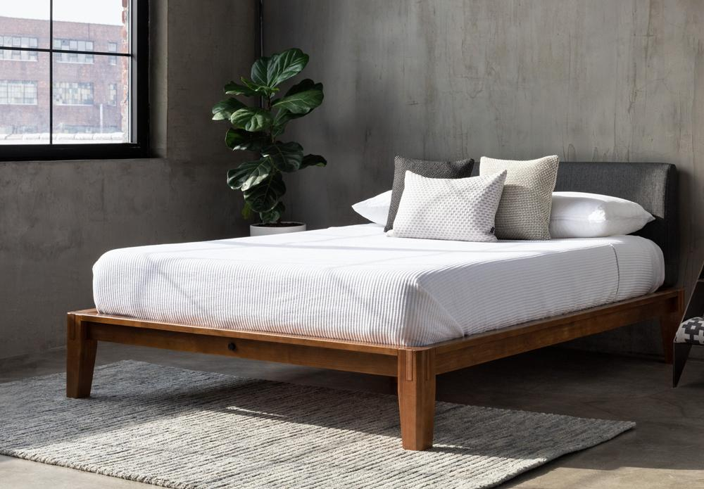 non-toxic-natural-solid-wood-bed-frames-thuma-the-filtery