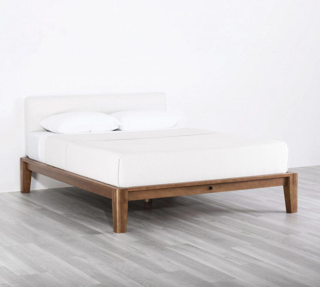 non-toxic-natural-wood-bed-frames-thuma
