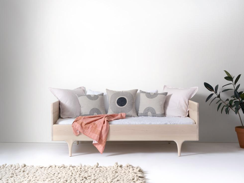 non-toxic-natural-wood-day-bed-frame-kalon-studios-the-filtery