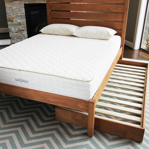 non-toxic-natural-wood-trundle-bed-frame-savvy-rest-the-filtery