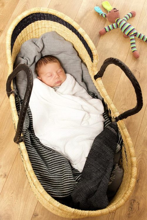 non-toxic-organic-natural-baby-bassinet-made-trade-swahili-african-modern-the-filtery