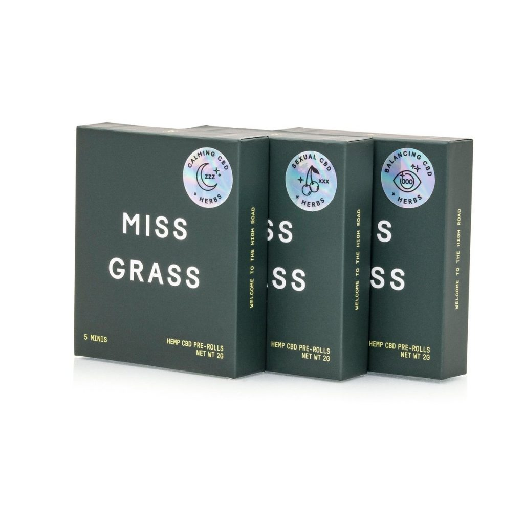 organic-christmas-present-ideas-for-cancer-patients-miss-grass-CBD