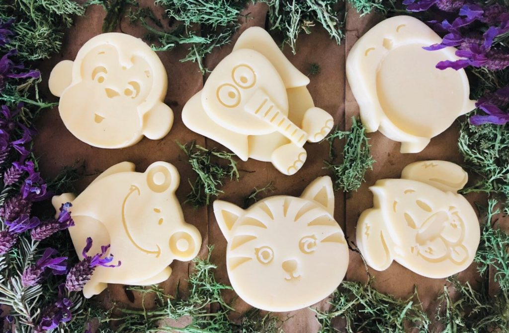 organic-christmas-present-ideas-for-kids-organic-lotion-bar-for-kids-the-filtery