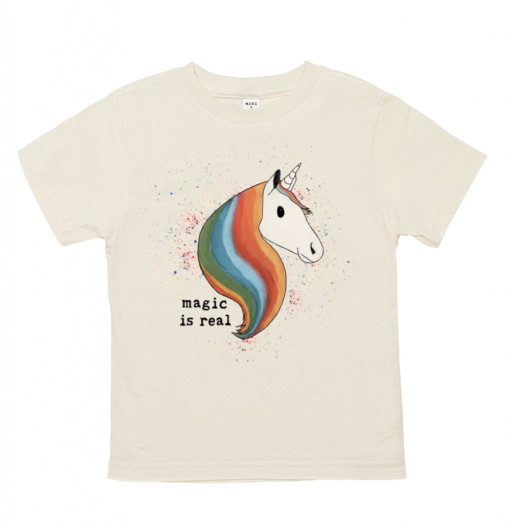 organic-cotton-apparel-clothing-for-kids-organic-holiday-gifts-for-kids-mini-and-meep-organic-tee-the-filtery