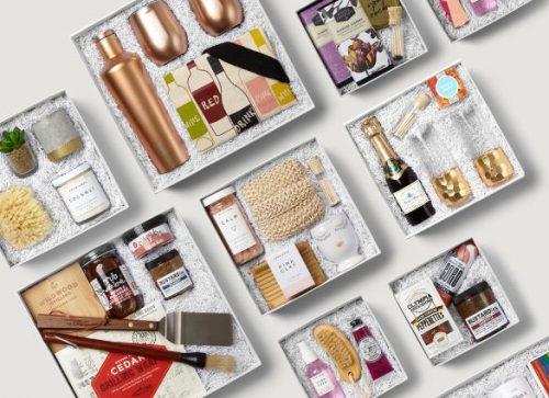 organic-eco-friendly-artisan-gift-boxes-knack