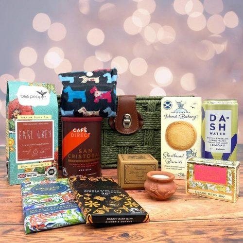 organic-eco-friendly-fair-trade-socially-conscious-holday-gifts-for-employees