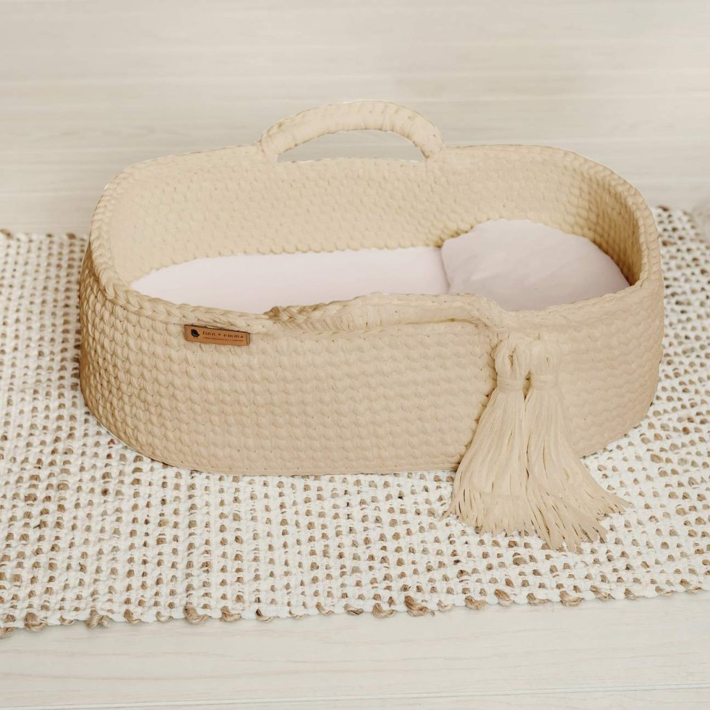 organic-eco-friendly-sustainable-christmas-presents-for-new-parents-