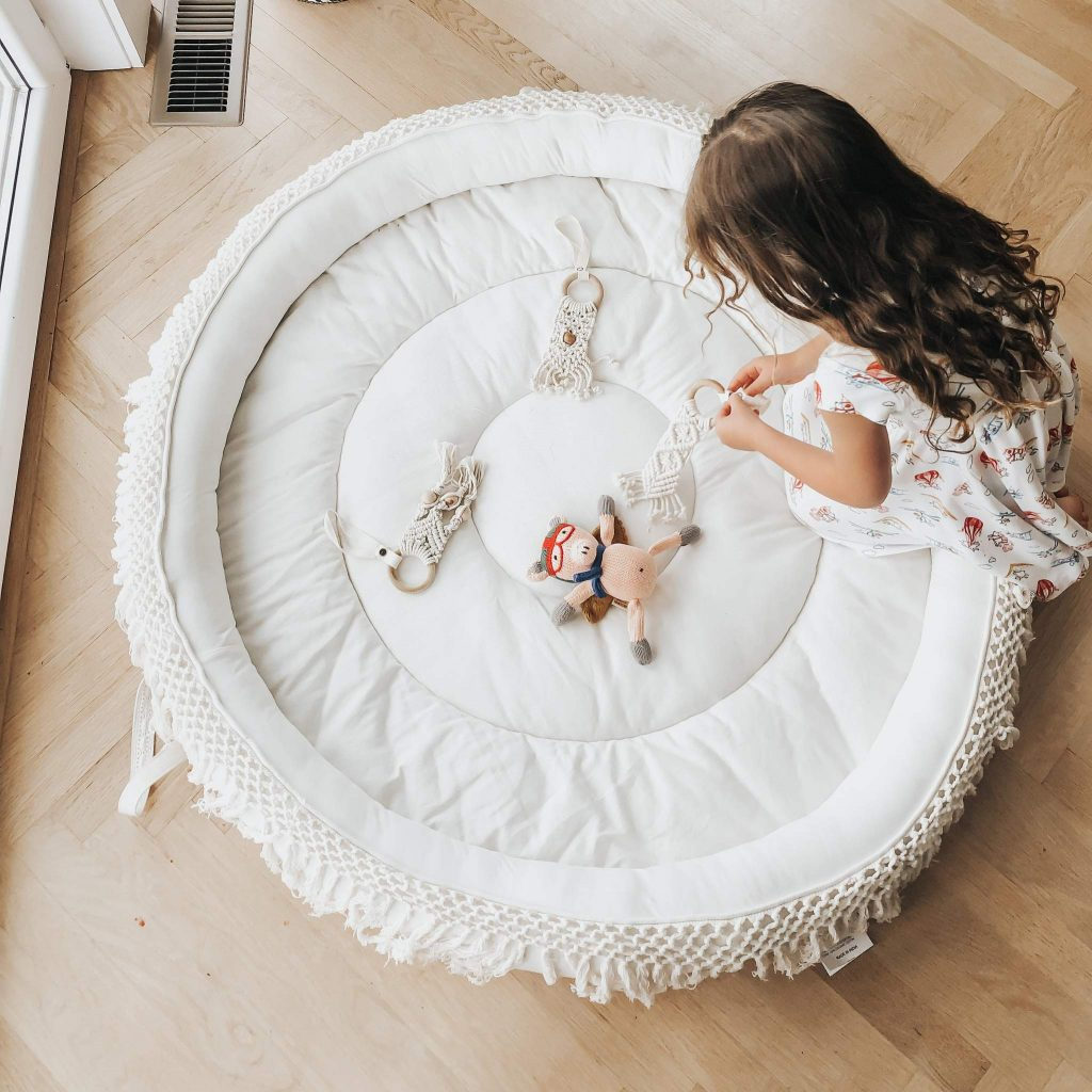 organic-eco-friendly-sustainable-ethically-made-gifts-for-kids-organic-play-mat-the-filtery