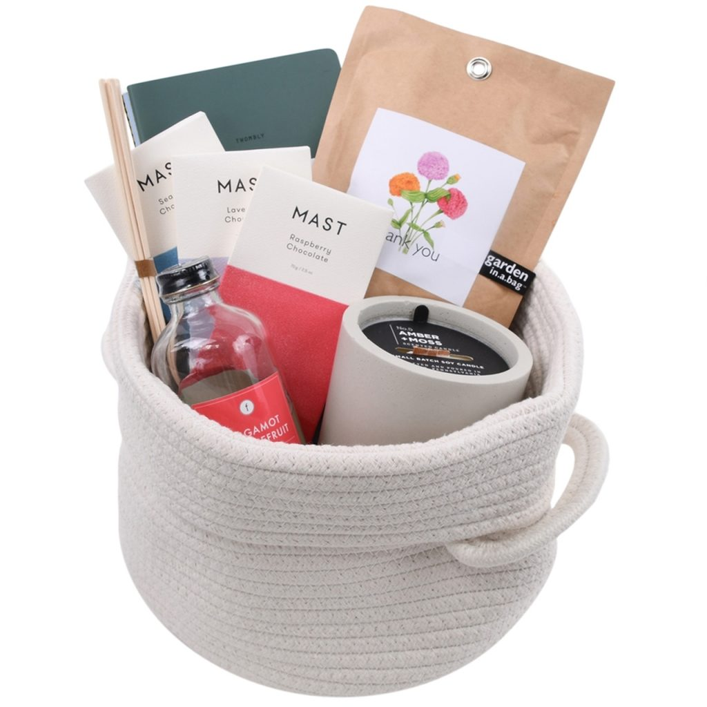 organic-eco-friendly-throughful-gift-ideas-for-frontline-workers