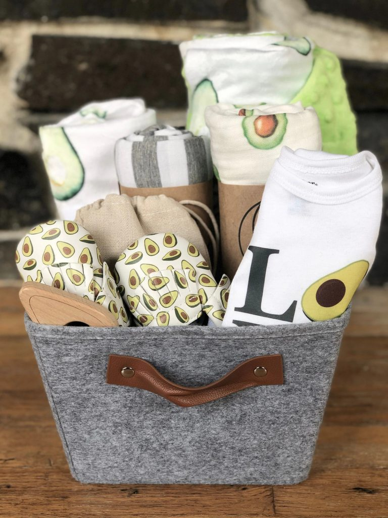 organic-gift-baskets-for-babies-new-parents-moon-baby-organics-the-filtery