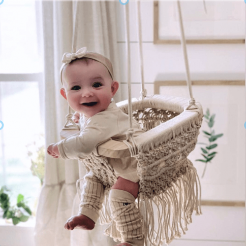organic-gift-ideas-for-babies