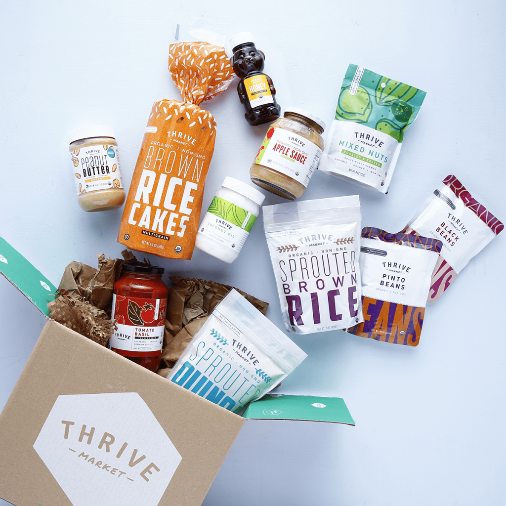 organic-gift-ideas-for-new-parents-the-filtery