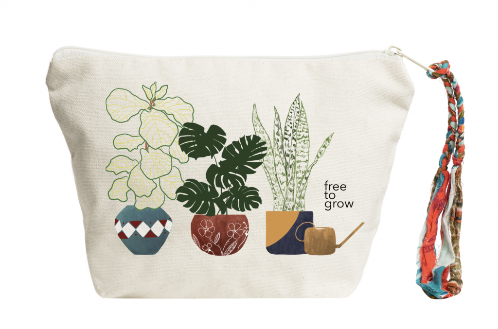organic-gift-ideas-for-plant-moms-plant-lovers