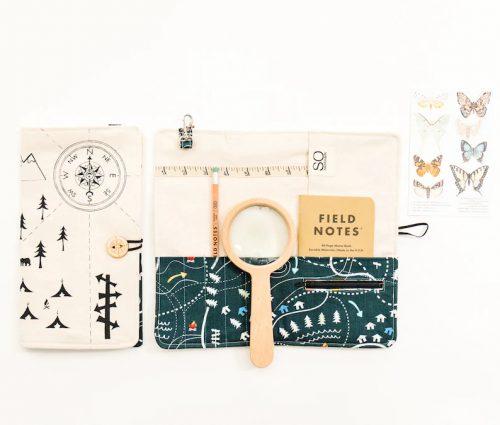 organic-gift-ideas-for-tweens-uniwue-organic-christmas-present-ideas