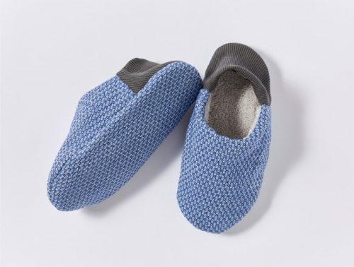 organic-gift-ideas-for-women-organic-slippers-for-women-coyuchi-the-filtery