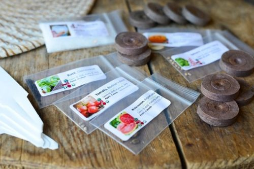 organic-gifts-for-plant-lovers-gardeners-seed-subscription-the-filtery