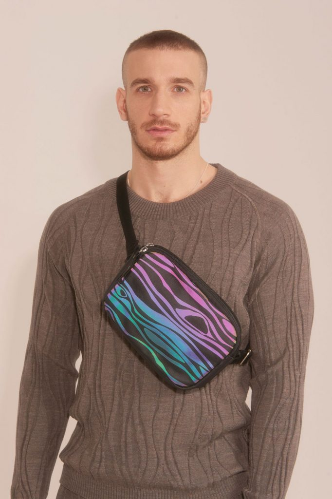organic-gifts-for-teens-hip-bag-fanny-pack