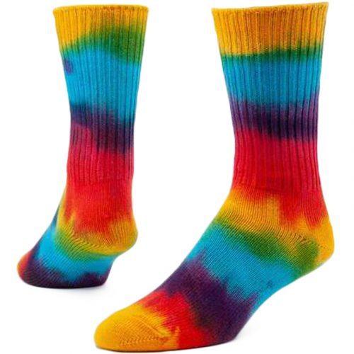 organic-gifts-for-teens-organic-cotton-tie-die-socks-maggies-organics