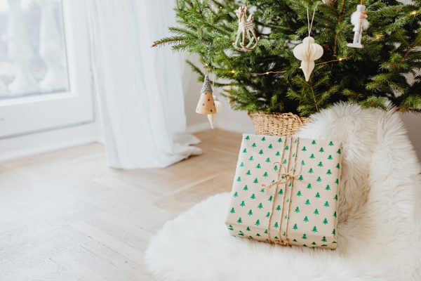 organic-gifts-organic-natural-eco-friendly-gift-ideas