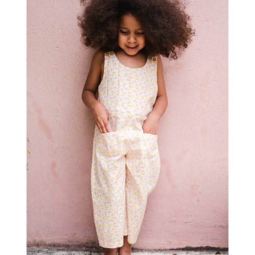 organic-hoilday-gifts-for-kids-organic-clothing-jumpsuit-for-kids-knot-the-filtery