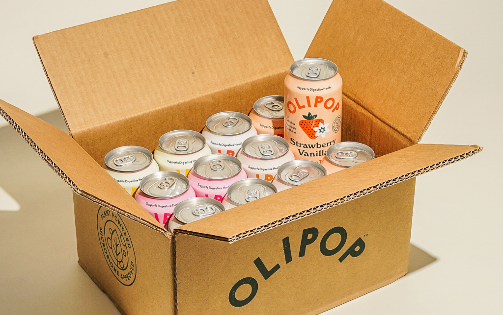 organic-natural-healthy-gift-ideas-gender-neutral-him-her-husband-wife-mom-dad-olipop-soda-the-filtery